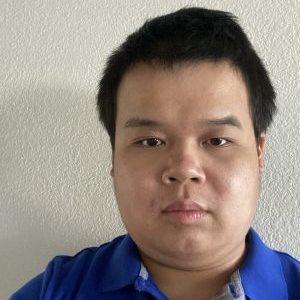 Kyle Wu
